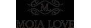 Moia Love
