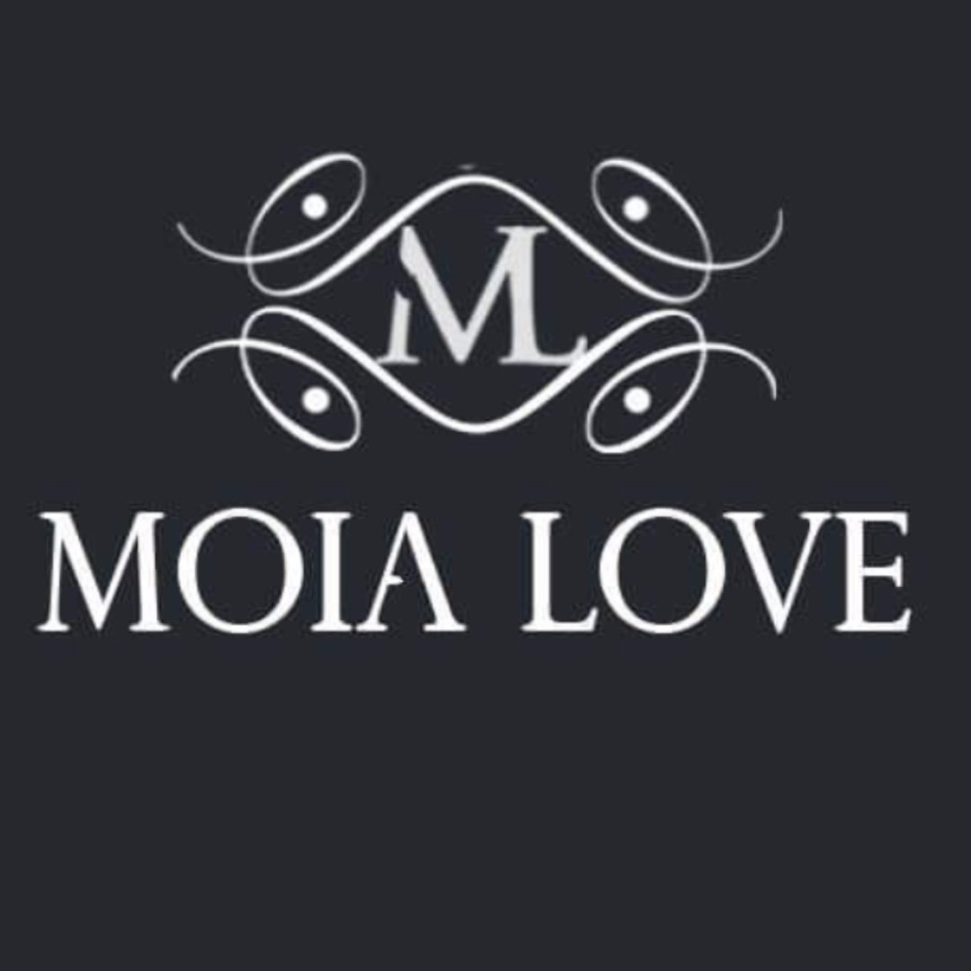 Moia Love ❤️ More To Love